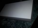 Міні лот набірчик для смартфонів та телефонів. Різні Штучки що лежать без діла., фото №9