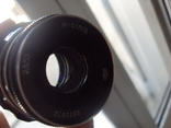 Фотоаппарат фэд 5 в олимпиада с чехлом, фото №11