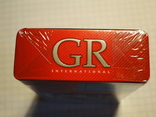 Сигареты GR фото 5