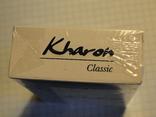 Сигареты Kharon фото 5