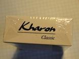 Сигареты Kharon фото 6
