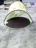 Детская палатка, фото №2