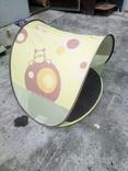 Детская палатка, фото №3