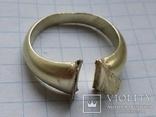 Золотой Перстень AU (на реставрацию), фото №9