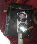 Прибор ночного видения  ПН-3., фото №5