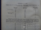 Тимус у человека 1910г. Опыты и эксперименты., фото №6