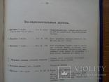 Тимус у человека 1910г. Опыты и эксперименты., фото №7