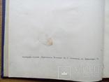 Тимус у человека 1910г. Опыты и эксперименты., фото №13
