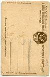 В. А. Котарбинский. В пользу голодающих. Тучка Золотая., фото №3