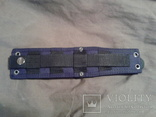 Нож СОГ Пентагон производства Тайвань (в связи с не выкупом), фото №4