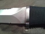 Нож СОГ Пентагон производства Тайвань (в связи с не выкупом), фото №6