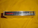 Аудиокассета verbatim st-600, фото №6