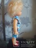"""Кукла - """"Вера"""", Новосиббирск, 47см., фото №8"""