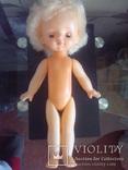 """Кукла - """"Вера"""", Новосиббирск, 47см., фото №10"""