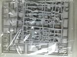 """Прусская линейная пехота времён Франко-Прусской войны 1870-1871 м.1/35 """"ІСМ"""", фото №5"""