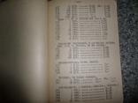 Два каталога дензнаков, фото №10
