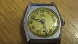 Часы KANO -Junghans, фото №3