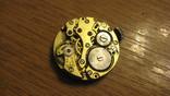 Часы KANO -Junghans, фото №7