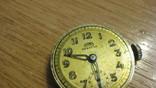 Часы KANO -Junghans, фото №9