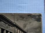 Открытка 3-й рейх, фото №7