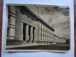 Открытка 3-й рейх, фото №2