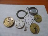Механизмы разные+бонус., фото №2