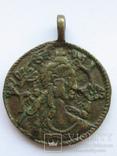 Дукач 18 век, фото №3