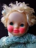 Кукла №6 -45см., фото №2