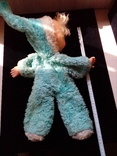 Кукла №6 -45см., фото №4
