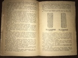 1933 Чуни и их плетение, фото №6