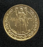 Набор «Орант» 500;250;125;50 гривен, фото №7