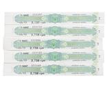 17 акцизных марок на алкогольную продукцию образца 2013 года, фото №4