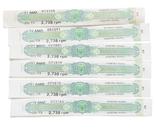 17 акцизных марок на алкогольную продукцию образца 2013 года, фото №5
