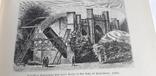 """Мейер """"Строительство мира"""" (1898 год) На немецком, фото №9"""