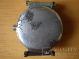 Часы Etanche waterproof., фото №3