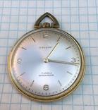 Наградные часы Cellini., фото №2