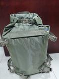 Рюкзак 70 литров