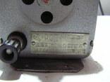 Реостат РСП 520  Ом. Б/у., фото №7