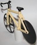 Сувенирный велогоночный велосипед, фото №4