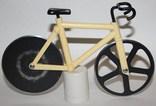 Сувенирный велогоночный велосипед, фото №8