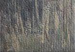 """Картина И.К. Цюпка """"Окопи у Водяному"""" 1968г., фото №6"""
