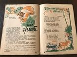 1933 Украинский Детский журнал, фото №8