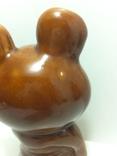 Олимпийский Мишка, фото №6