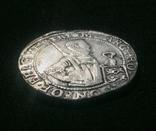 Рейксдальдер Соединённых провинций 1619 год., фото №4
