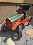 Машинка детская, фото №7