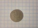 10 грошей 1923 р. Польща, фото №4