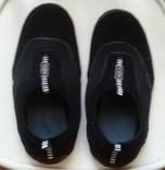 Гидрокостюм 7мм.+Гидроперчатки.+ Обувь.+Гидроноски., фото №6