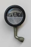 Манометр шинный МД 209, фото №3