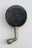 Манометр шинный МД 209, фото №4