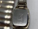 Женские часы с англии, фото №6